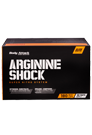 Body Attack Arginine Shock Blister - 180 Caps