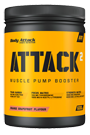Body Attack ATTACK<sup>2</sup> - 600g