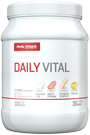 Body Attack Daily Vital - 30 Packs