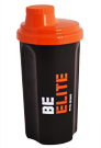 Body Attack Sports Nutrition BE ELITE Shaker 700 ml