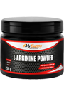 My Supps 100% L-Arginine HCL - 250g