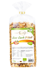 JabuVit Low Carb-Müsli Fruits 500g